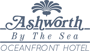 Ashworth by the Sea - 295 Ocean Boulevard, New Hampshire 03842